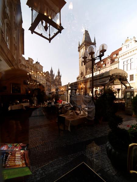 Prague 362