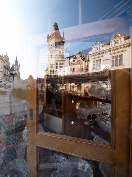 Prague 365