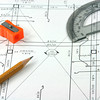 architechture and engineering buliding plans and design tools