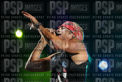 051813 _Bret _Michaels_concert_- 1136
