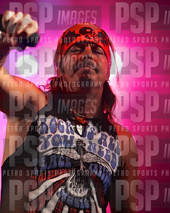 051813 _Bret _Michaels_concert_- 1272