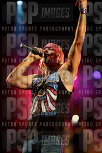 051813 _Bret _Michaels_concert_- 1278