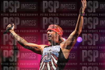 051813 _Bret _Michaels_concert_- 1263