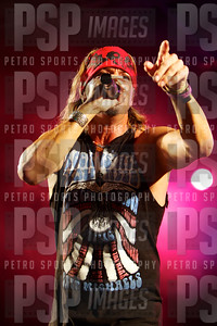 051813 _Bret _Michaels_concert_- 1316