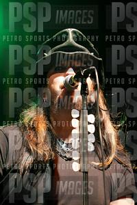 051813 _Bret _Michaels_concert_- 1212