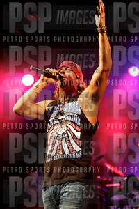 051813 _Bret _Michaels_concert_- 1313