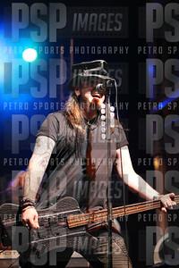 051813 _Bret _Michaels_concert_- 1211