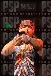 051813 _Bret _Michaels_concert_- 1172