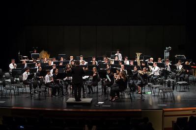 Concert-Symphonic-Orchestra-Seniors May 18 2017
