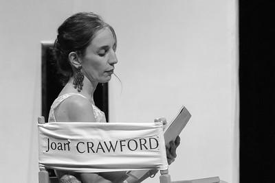 Qu'est-il arrivé à Bette Davis et Joan Crawford (4)