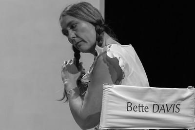 Qu'est-il arrivé à Bette Davis et Joan Crawford (24)