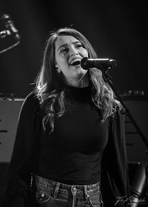 Hannah McClure