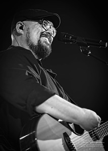 Mike Weaver (Big Daddy Weave)