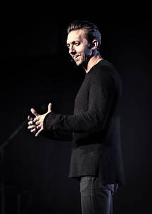 Levi Lusko