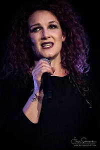 Tiffany Arbuckle Lee (Plumb)