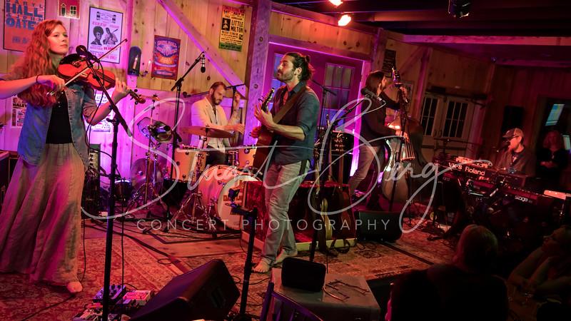 Adam Ezra Group  <br /> May 19, 2017  <br /> Daryl's House Club  <br /> Pawling, NY  <br />  ©Stuart M Berg<br /> <br /> Adam Ezra Group<br /> Adam Ezra Olshansky - Guitar, Banjo, Accordian, Percussion, Vocals<br /> Corian Smith - Violin, Keyboards, Percussion, Vocals<br /> Josh Gold - Keyboards, Percussion, Vocals<br /> Francis Hickey - Bass, Vocals<br /> Alex Martin - Drums, Percussion, Vocals<br /> <br /> <br /> Pesky J. Nixon<br /> Ethan Baird - Guitar, Vocals<br /> Jake Bush - Accordion, Vocals<br /> Kara Kulpa - Mandolin, Fiddle, Vocals