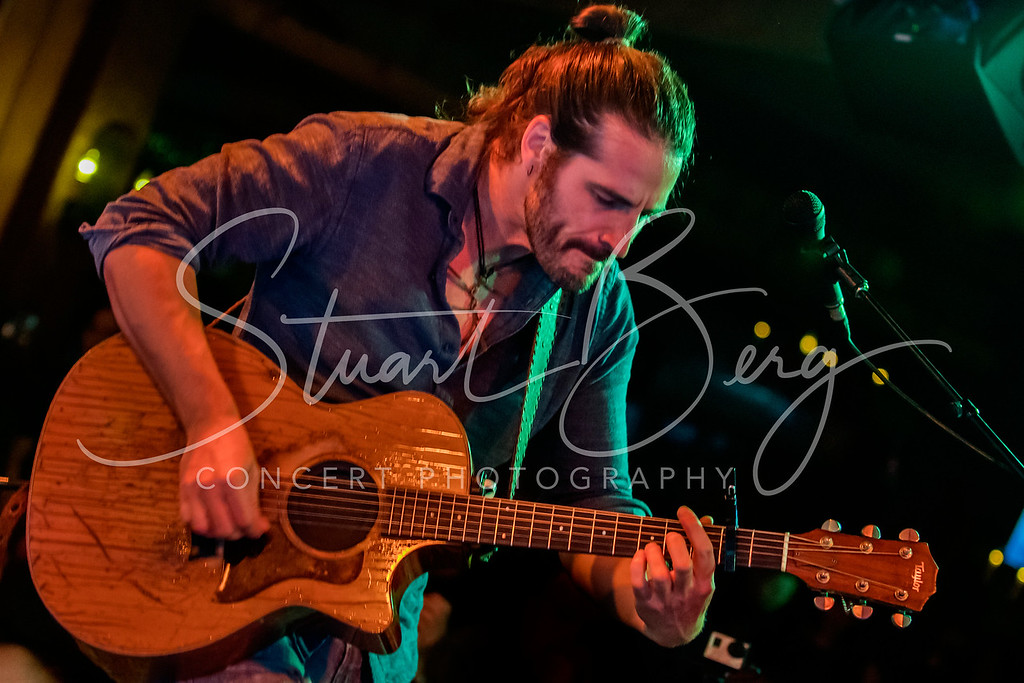 Adam Ezra Group  <br /> May 19, 2017  <br /> Daryl's House Club  <br /> Pawling, NY  <br />  ©Stuart M Berg<br /> <br /> Adam Ezra Group<br /> Adam Ezra Olshansky - Guitar, Banjo, Accordian, Percussion, Vocals<br /> Corian Smith - Violin, Keyboards, Percussion, Vocals<br /> Josh Gold - Keyboards, Percussion, Vocals<br /> Francis Hickey - Bass, Vocals<br /> Alex Martin - Drums, Percussion, Vocals<br /> <br /> <br /> Pesky J. Nixon<br /> Ethan Baird - Guitar, Vocals<br /> Jake Bush - Accordion, Vocals<br /> Kara Kulpa - Mandolin, Fiddle, Vocals