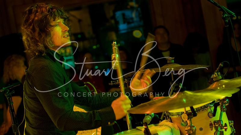 Denny Laine  <br /> April 28, 2017  <br /> Daryl's House Club  <br /> Pawling, NY  <br />  ©Stuart M Berg<br /> <br /> Denny Laine-Guita, Vocals  <br /> Brian Pothier - Guitar, Recorder, Vocals  <br /> Erik Paparozzi - Bass, Vocals  <br /> Slex Jules - Keyboard, Guitar, Vocals  <br /> Ben Lecourt - Drums, Vocals