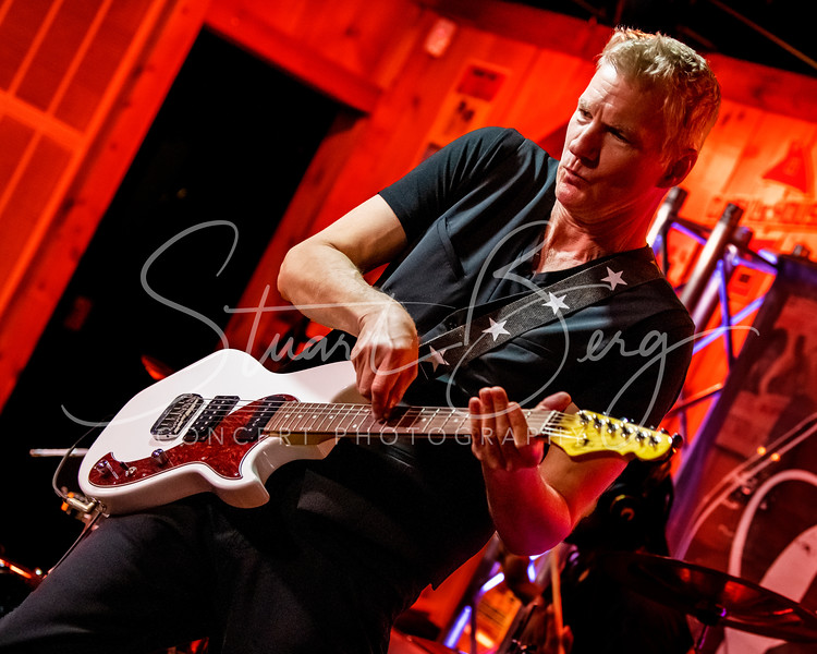 Eliot Lewis <br /> May 7, 2021 <br /> Daryl's House Club <br /> Pawling, NY   <br />  ©Stuart M Berg <br /> <br /> Eliot Lewis - Vocals, Guitar <br /> Dee Sawyer - Vocals, Percussion  <br /> Chuck Peterson - Drums