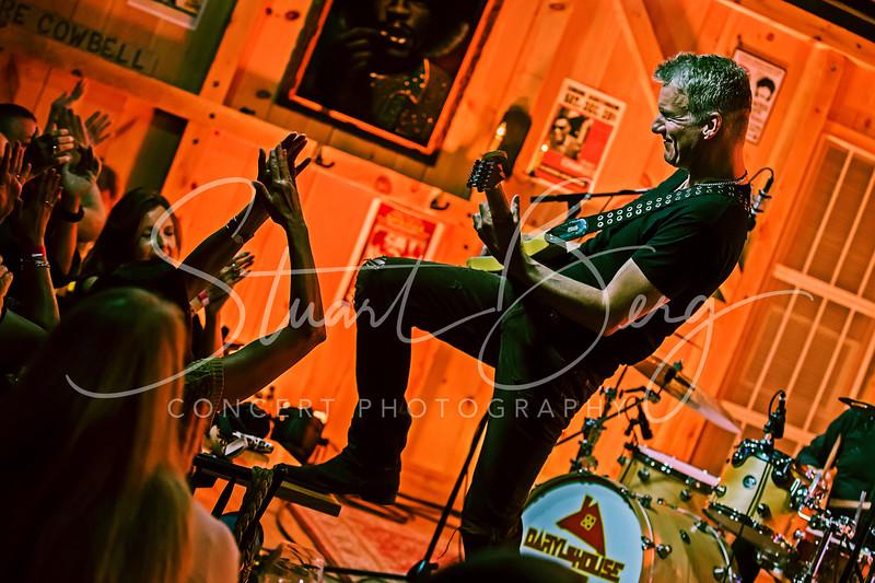 Eliot Lewis  <br /> September 3, 2017  <br /> Daryl's House Club  <br /> Pawling, NY  <br />  ©Stuart M Berg  <br /> <br /> Eliot Lewis - Guitar, Vocals  <br /> Brian Dunne - Drums