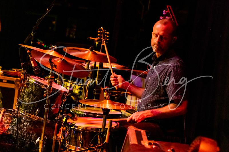 Enter the Haggis   <br /> September 15, 2019   <br /> Infinity Hall   <br /> Norfolk, CT   <br />  ©Stuart M Berg<br /> <br /> Enter the Haggis  <br /> Brian Buchanan -: Fiddle, Keys, Guitars, Vocals   <br /> Craig Downie - Bagpipes, Harmonica, Whistle, Trumpet, Vocals   <br /> Trevor Lewington - Guitars, Vocals    <br /> Mark Abraham - Bass, Vocals       <br /> Bruce McCarthy - Drums