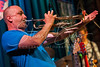 Enter the Haggis  <br /> Towne Crier Cafe, Beacon, NY  <br /> Oct 11, 2014  <br /> Photo by Stuart Berg