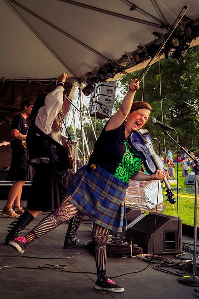 Falcon Ridge Folk Festival  <br /> August 4-6, 2017  <br /> Hillsdale, NY  <br /> <br />  ©Stuart M Berg