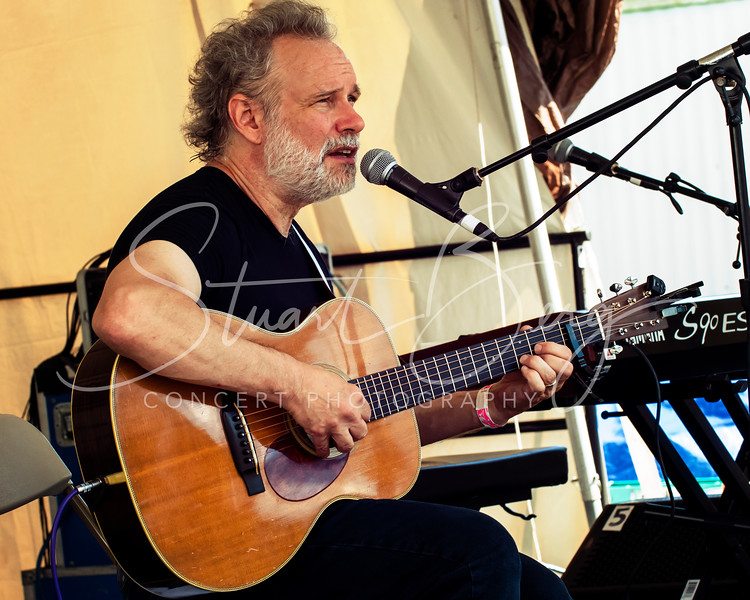 Falcon Ridge Folk Festival  <br /> Hillsdale, NY   <br /> August 4, 2018   <br /> ©Stuart Berg,   <br /> All Rights Reserved