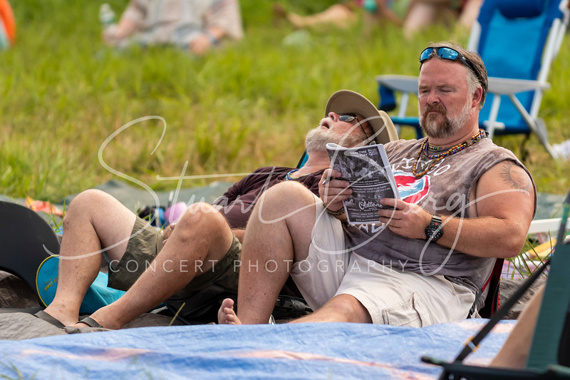 Falcon Ridge Folk Festival  <br /> Hillsdale, NY   <br /> August 2, 2019    <br /> ©Stuart Berg,   <br /> All Rights Reserved