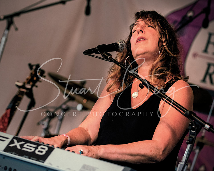 Falcon Ridge Folk Festival  <br /> Hillsdale, NY   <br /> August 3, 2019    <br /> ©Stuart Berg,   <br /> All Rights Reserved