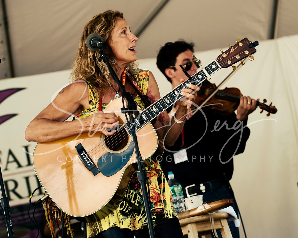x<br /> Falcon Ridge Folk Festival  <br /> 8-2-15  <br /> Photo by Stuart Berg