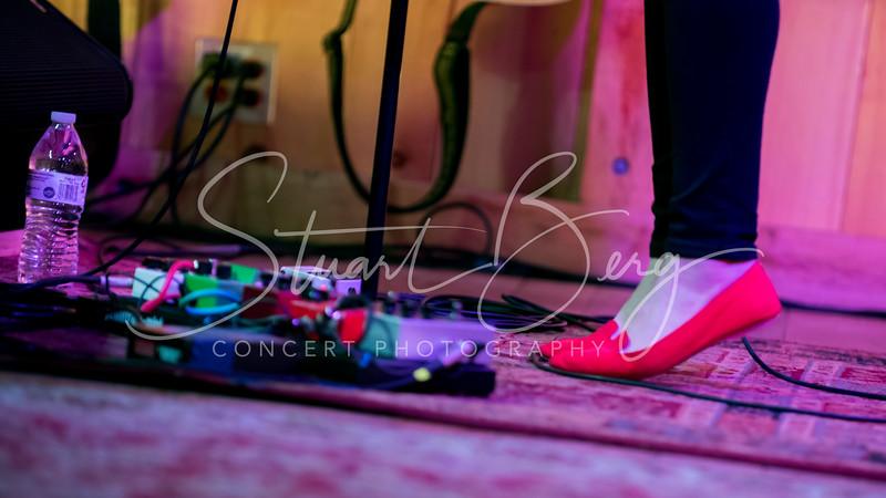 Joanne Shaw Taylor  <br /> 05/23/2016   <br /> Daryl's House Club, Pawling, NY <br /> ©StuartBerg 2016
