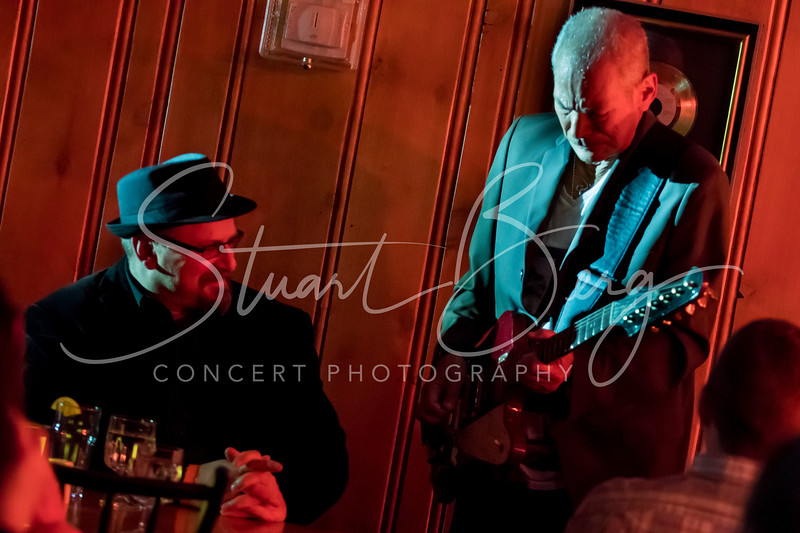 Kal David and Lauri Bono  <br /> April 30, 2017  <br /> Daryl's House Club  <br /> Pawling, NY  <br />  ©Stuart M Berg<br /> <br /> Kal David - Guitar, Vocals  <br /> Lauri Bono - Vocals<br /> Adam Klipple - Keyboards  <br /> Micheal Nappi - Drums