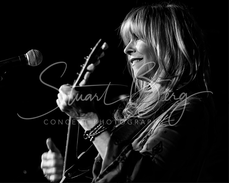 Larry Campbell and Teresa Williams with Cindy Cashdollar   <br /> January 22, 2019   <br /> City Winery   <br /> New York City   <br />  ©Stuart M Berg<br /> <br /> Larry Campbell - Guitar, Mandolin, Violin, Vocals   <br /> Teresa Williams - Vocals, Guitar   <br /> Jesse Murphy - Bass, Vocals   <br /> Justin Guip - Drums, Percussion   <br /> with   <br /> Cindy Cashdollar - Steel Guitar, Dobro, Vocals   <br /> Brian Mitchell - Accordian