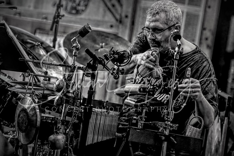 Levin Brothers <br /> Daryl's House Club<br /> Pawling, NY  <br /> June 16, 2021 <br />  ©Stuart M Berg  <br /> <br /> The Levin Brothers <br /> <br /> Pete Levin - Keyboards <br /> Tony Levin - Bass, Vocals <br /> Jeff Ciampa - Guitar <br /> Jef Siegel - Drums, Percussion