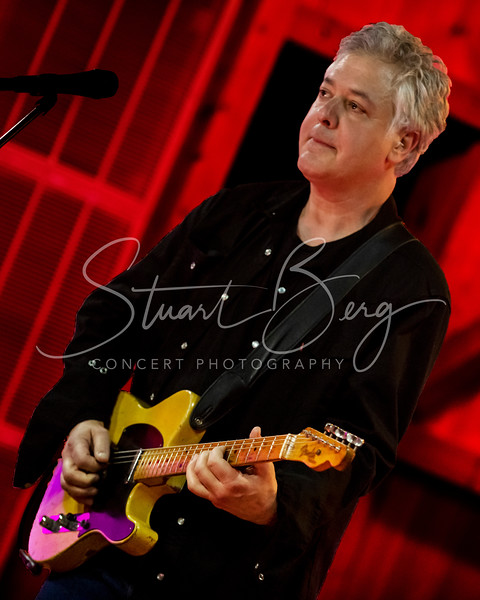 Masters of the Telecaster featuring GE Smith, Jim Weider & Duke Levine   <br /> September 22, 2019   <br /> Daryl's House Club   <br /> Pawling, NY   <br /> ©Stuart M Berg    <br /> <br /> GE Smith - Guitar, Vocals     <br /> Jim Weider - Guitar, Vocals   <br /> Duke Levine - Guitar, Vocals   <br /> Lincoln Schleifer - Bass, Vocals    <br /> Tony Leone - Drums, Vocals