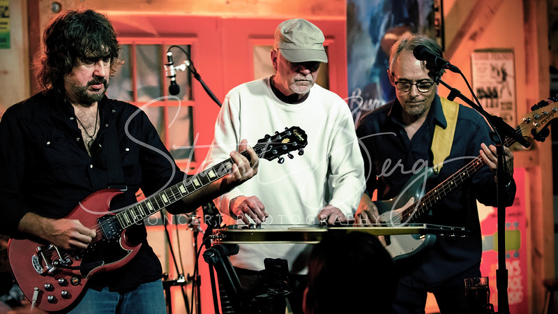 Poco  <br /> November 5, 2017  <br /> Daryl's House Club  <br /> Pawling, NY  <br />  ©Stuart M Berg<br /> <br /> Poco  <br /> <br /> Rusty Young - Guitars, Mandolin, Vocals  <br /> Jack Sundrud - Bass, Guitar, Vocals  <br /> Michael Webb - Keyboards, Guitar, Accordion, Mandolin, Vocals  <br /> Rick Lonow - Drums, Percussion, Vocals