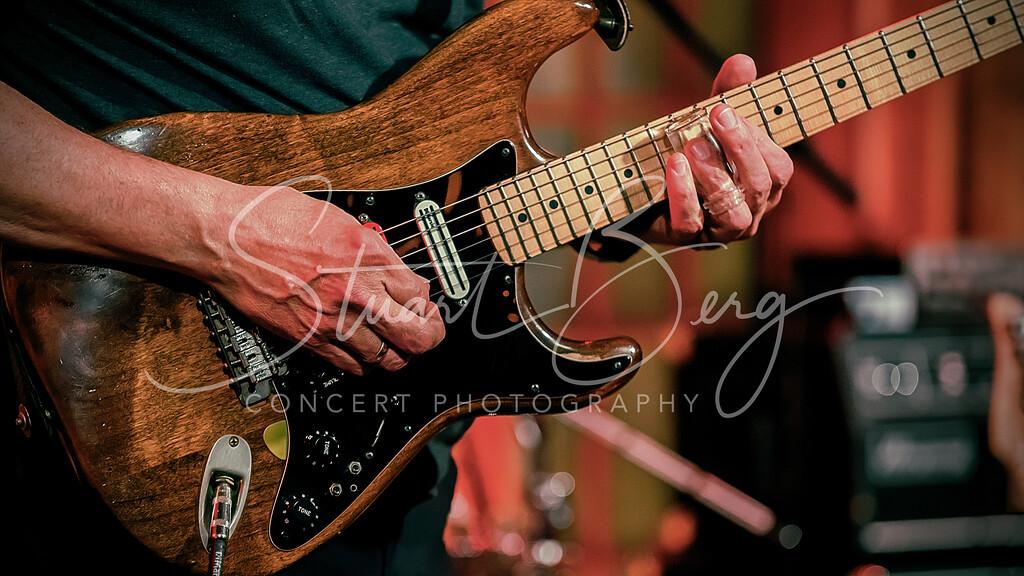 Pousette-Dart Band  <br /> November 18, 2016   <br /> Daryl's House Club, Pawling, NY <br /> ©StuartBerg 2016