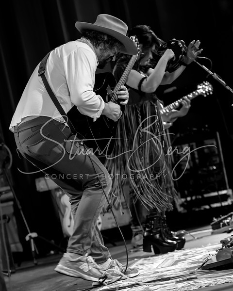 Rusted Root  <br /> August 25, 2016  <br /> Paramount Hudson Valley Theater  <br /> Peekskill, NY  <br /> Presented by Daryl's House Club, Pawling, NY <br /> ©StuartBerg 2016