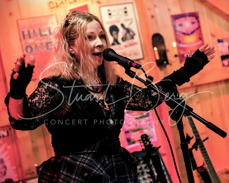 Slambovian Circus of Dreams  <br /> March 16, 2019   <br /> Daryl's House Club    <br /> Pawling, NY   <br />  ©Stuart M Berg  <br /> <br /> Slambovian Circus of Dreams  <br /> Joziah Longo - Lead Vocals, Guitar, Harmonica  <br /> Tink Lloyd -  Accordian, Cello, Flute, Melodica, Percussion, Vocals  <br /> Sharekey McEwen -  Guitar, Vocals  <br /> Bob Torsello - Bass, Vocals  <br /> Felipe Torres  - Drums, Percussion, Vocals  <br /> Tristan Tadin - Keyboards, Guitar, Vocals  <br /> Dio Tadin - Guitar, Vocals