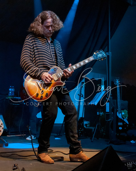 Slambovian Circus of Dreams  <br /> WNTI Stage, Knowlton, NJ  <br /> 7-17-2015   <br /> Photo by Stuart Berg