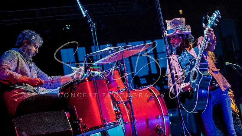 Slambovian Circus of Dreams  <br /> Steel Stacks, Bethlehem, PA  <br /> 8-20-2015  <br /> Photo by Stuart Berg