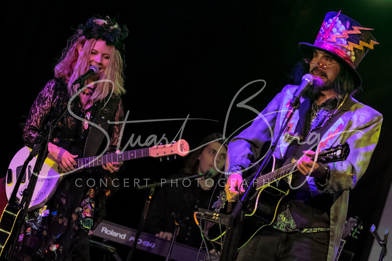 Slambovian Circus of Dreams  <br /> A Sleepy Hollow Halloween    <br /> October 26, 2018  <br /> Tupelo Music Hall  <br /> Derry, New Hampshire    <br />  ©Stuart M Berg  <br /> <br /> Slambovian Circus of Dreams  <br /> Joziah Longo - Lead Vocals, Guitar, Harmonica  <br /> Tink Lloyd -  Accordian, Cello, Flute, Melodica, Therimen,  Percussion, Vocals  <br /> Sharekey McEwen -  Guitar, Vocals  <br /> Bob Torsello - Bass, Vocals  <br /> Felipe Torres  - Drums, Percussion, Vocals  <br /> Tristan Tadin - Keyboards, Guitar, Vocals  <br /> Dio Tadin - Guitar, Vocals
