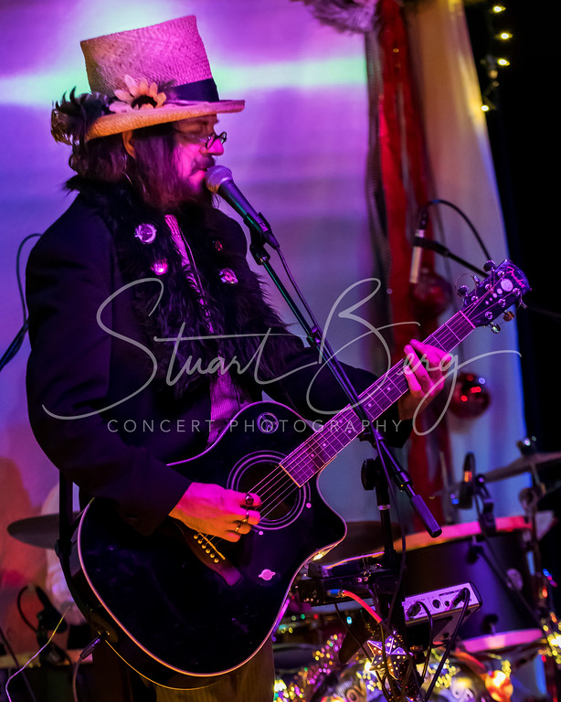 Slambovian Circus of Dreams  <br /> December 17, 2016  <br /> Towne Crier Cafe  <br /> Beacon, NY  <br /> ©StuartBerg 2016
