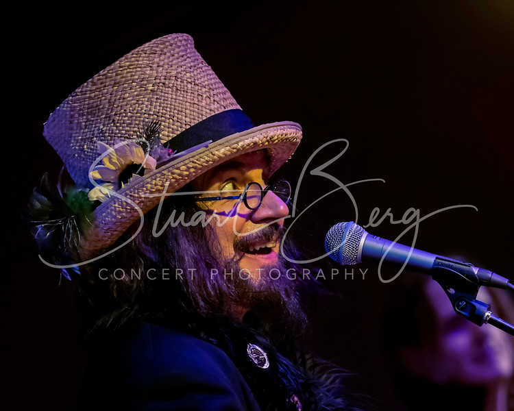 Slambovian Circus of Dreams  <br /> December 17, 2016  <br /> Towne Crier Cafe  <br /> Beacon, NY  <br /> ©StuartBerg 2016