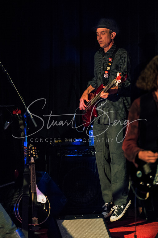 Slambovian Circus of Dreams  <br /> Guthrie Center, Barrington, MA  <br /> 8-16-15  <br /> Photo by Stuart Berg