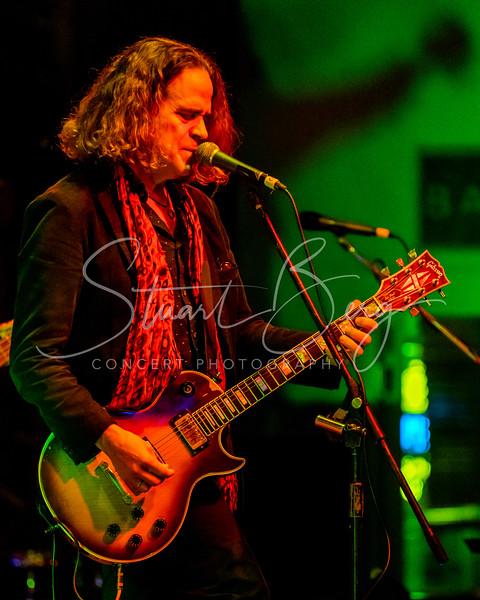 Slambovian Circus of Dreams  <br /> December 21, 2019   <br /> Towne Crier Cafe   <br /> Beacon, NY   <br />  ©Stuart M Berg  <br /> <br /> Slambovian Circus of Dreams  <br /> Joziah Longo - Lead Vocals, Guitar, Harmonica  <br /> Tink Lloyd -  Accordian, Cello, Flute, Melodica, Recorder, Percussion, Vocals  <br /> Sharekey McEwen -  Guitar, Vocals  <br /> Bob Torsello - Bass, Vocals  <br /> Felipe Torres  - Drums, Percussion, Vocals