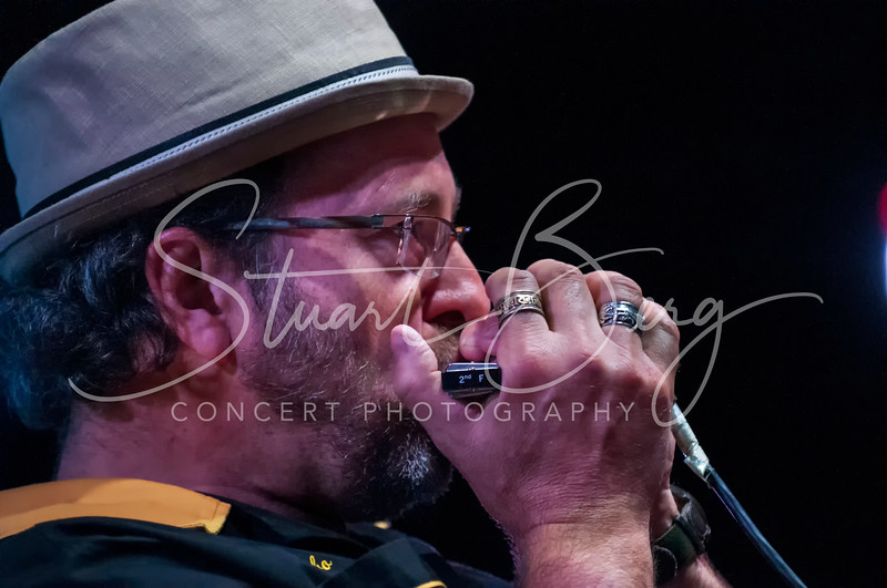 Spuyten Duyvil <br /> Towne Crier Cafe, Beacon, NY  <br /> 08-24-14 <br /> Photo by Stuart Berg