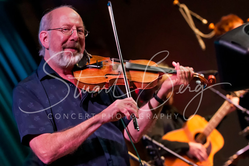 Tannahill Weavers  <br /> Towne Crier Cafe, Beacon, NY  <br /> Oct 5, 2014<br /> Photo by Stuart Berg
