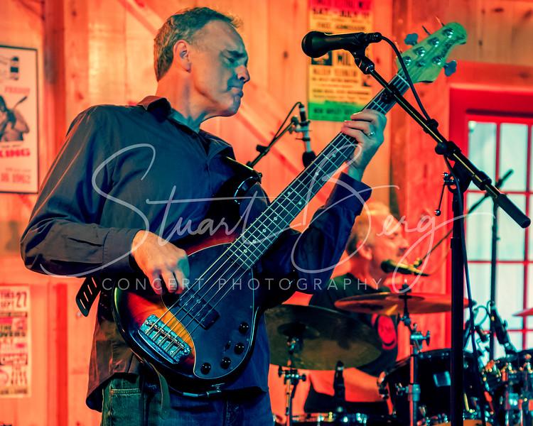 TR3 - Tim Reynolds   <br /> July 5, 2017  <br /> Daryl's House Club  <br /> Pawling, NY  <br />  ©Stuart M Berg<br /> <br /> <br /> Tim Reynolds: Guitars, vocals  <br /> Mick Vaughn: Bass, vocals  <br /> Dan Martier: Drums, vocals